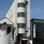 船倉町 ヘキスイビル  ◇302号室