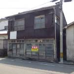 昭和町 土地